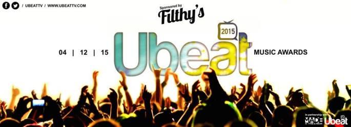 ubeat