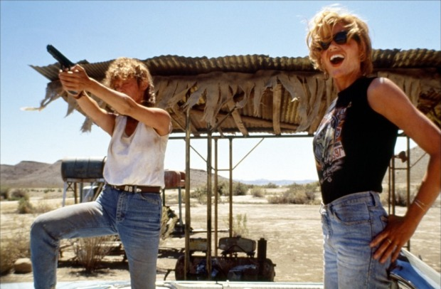 thelma and louise2