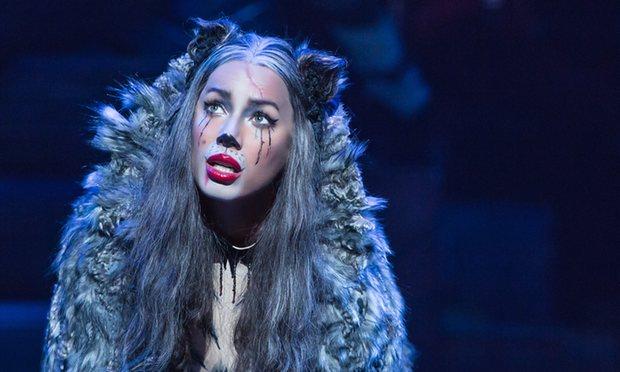 leona cats
