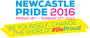 pride logo1
