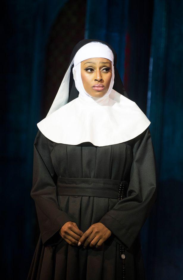 sister-act2