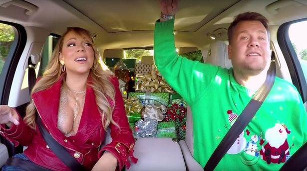 James-Corden-All-I-Want-for-Christmas-Carpool-Karaoke.jpg