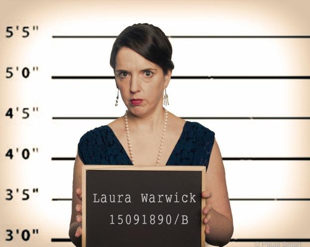 Laura mugshot.jpg
