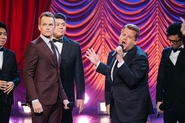 rs_1024x683-170110064458-1024-nph-james-corden-fb-011017