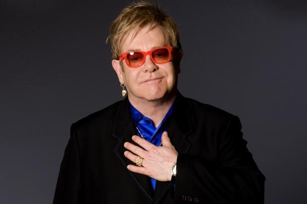 Elton-John-in-Israel.jpg
