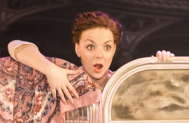 Sheridan-Smith-as-Fanny-Brice.-by-Johan-Persson-700x455
